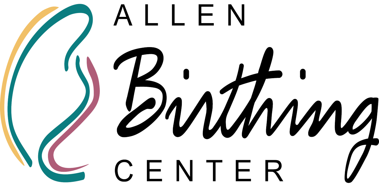 Allen Birthing Center