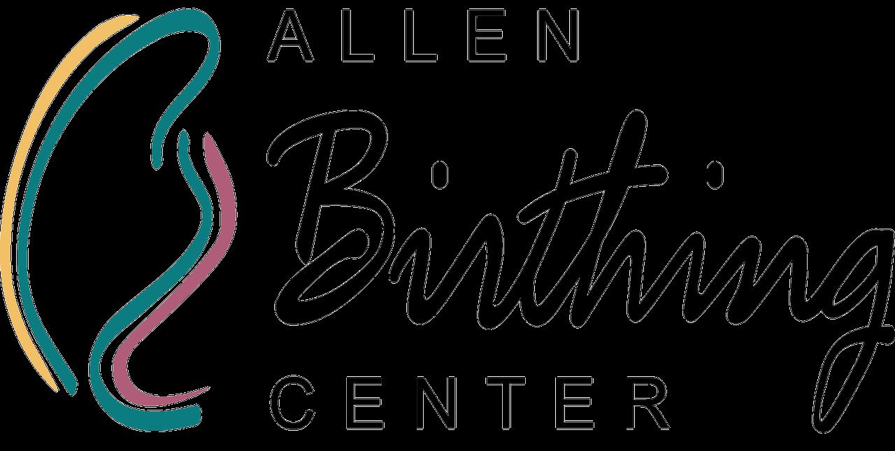 Allen Birthing Center